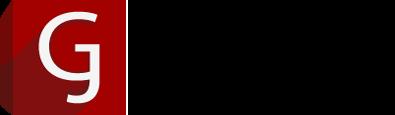 Avocat en droit du travail et droit social à Montpellier – Julie GIMENEZ Logo